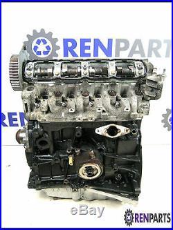 Suzuki Grand Vitara 05-08 1.9 130 Bhp Ddis Moteur F9Q Reconditionné + Fixation