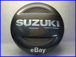 Suzuki Grand Vitara II (JT) 1.9 Ddis Revêtement Secours 72821-65JT0-A Couvercle