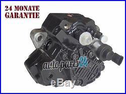 Suzuki Grand Vitara II JT Bosch Pompe D'Injection 0445010087