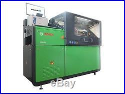 Suzuki Grand Vitara II (JT) Bosch Pompe D'Injection 0445010087