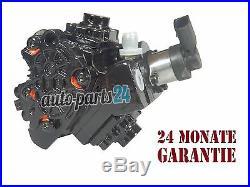 Suzuki Grand Vitara II (JT) Bosch Pompe D'Injection 0445010218