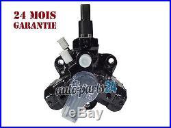 Suzuki Grand Vitara I (FT, GT) Bosch Pompe à injection 0445010162