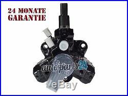 Suzuki Grand Vitara I (ft, Gt) Bosch Pompe à Haute Pression 0445010010