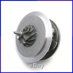 Turbo CHRA Cartouche pour SUZUKI 1.9 DDiS 760680-5005S, 760680-0001, 760680-0002