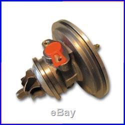 Turbo CHRA Cartouche pour SUZUKI GRAND VITARA 2.0 HDI 110 16V 4x4 109 cv 0375G3