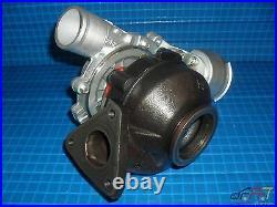 Turbo Suzuki Grand Vitara II 1.9 Ddis 95 Kw 130 Ch F9Q 264 Original 760680