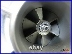 Turbo Suzuki Vitara Grand 2.0 16V HDI DW10ATED 4 80 Kw 110 109 Ch 734204
