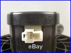 Ventilateur chauffage SUZUKI GRAND VITARA 1998 Diesel /R2834680