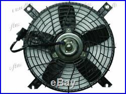 Ventilateur, refroidissement du moteur SUZUKI GRAND VITARA 96